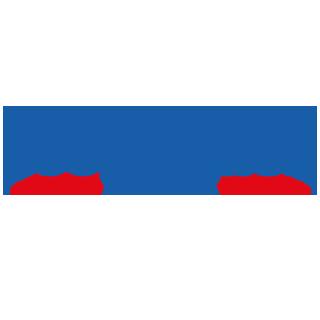 deceuninck2020_1577455971